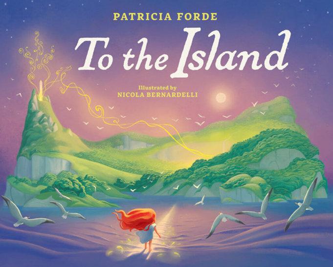 LittleIsland-ToThe Island-Cover-v4-1024x8