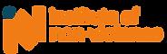 IoNV-New-LogoFiles-01-e1604896186547-300
