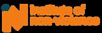 IoNV-New-LogoFiles-01-e1604896186547-300x98.png
