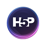h5p.png