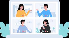 Virtual meeting.png