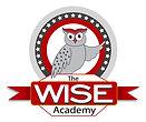 wise-logo-2013_2.jpg