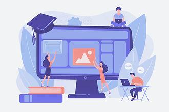 eLearning%2520Content%2520Development_ed