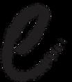 ELES-Logo_edited.png
