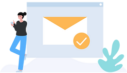 Mail sent.png