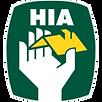 HIA.png