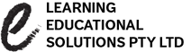 ELES-Logo.png