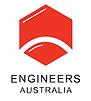 Engineering Australia.png