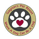 Gagnon Pet Resort Logo Final Print.jpg