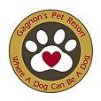 Gagnon Pet Resort Logo Final Print 3.jpg