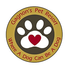 Gagnon Pet Resort Logo Final Print 3.jpg