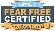Fear Free Level 3.png
