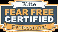 Fear-Free-Elite-Logo-300x169.png