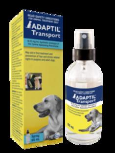 Adaptil Spray