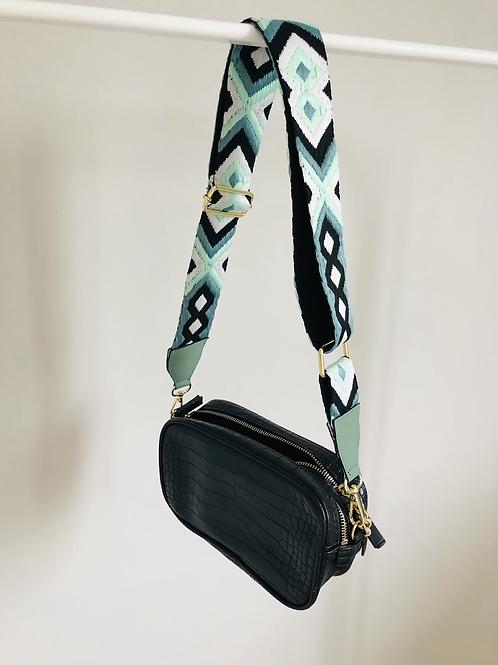 Bandoulière ajustable pour sac