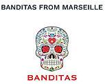 Logo Banditas.jpg