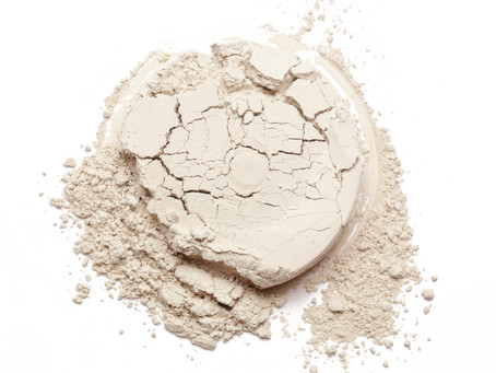 What is Bentonite Clay?