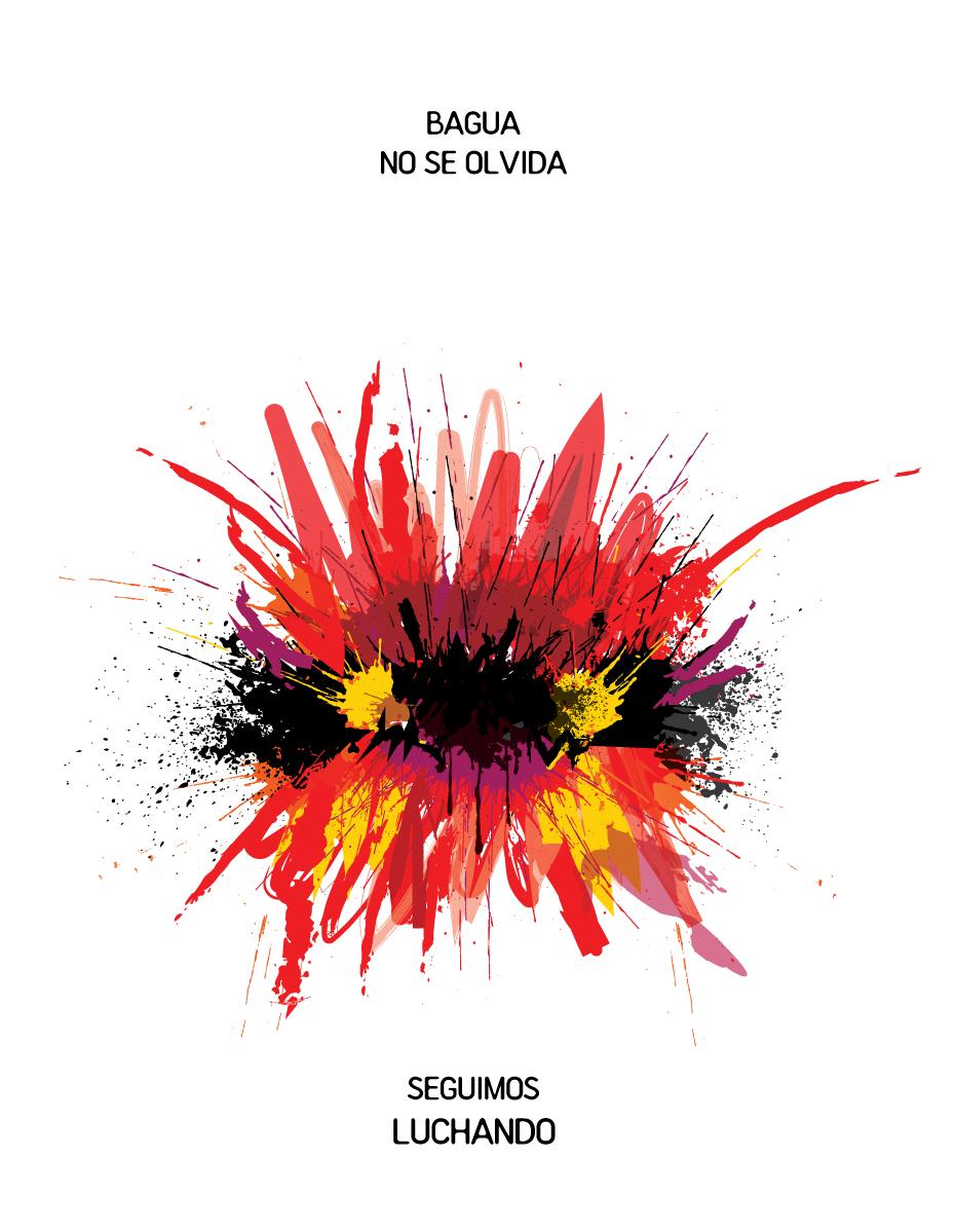 diseño Mauricio Delgado