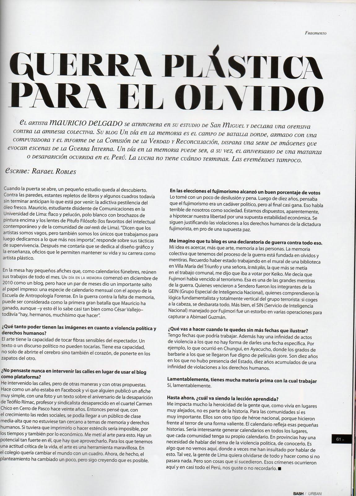 Revista AS