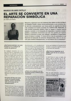 Revista IBC