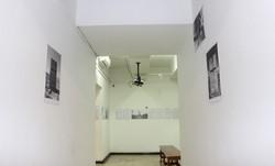 el cuarto del rescate - antimemorial