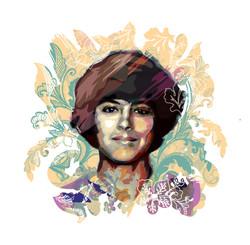 Arte digital: Mauricio Delgado