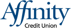 Affinity_Credit_Union_logo-01.png