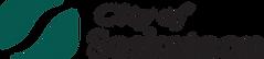 CofS_COL_Horizontal-2018.png