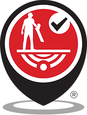 certified locator icon.png