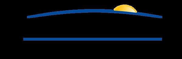 AloftResearch_Logo3_large.png