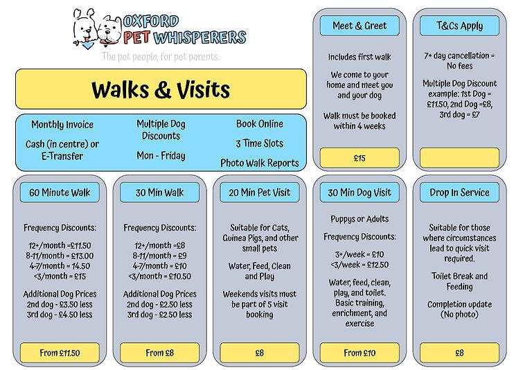 Walk Prices 2-page-001.jpg