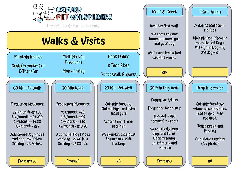 Walk Prices 2-page-001.jpg