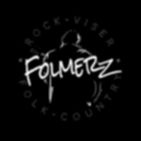 Folmerz_LOGO.png