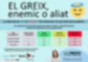 GREIX ENEMIC O ALIAT.jpg