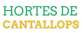 HORTES DE CANTALLOPS.png