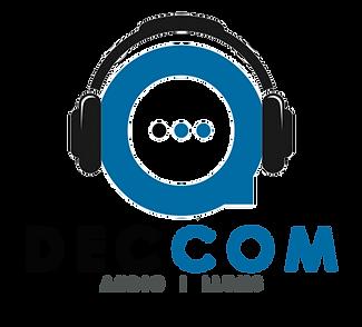 deccom audio1.png