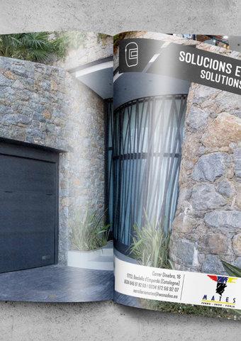 Agència Comunicació Girona
