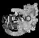 logo_010.png