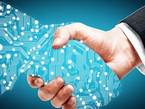 Més empreses han adoptat la idea que cada negoci és un negoci tecnològic.