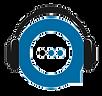 deccom audio.png