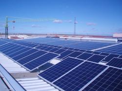 Instalaciones-fotovoltaicas-en-empresas-