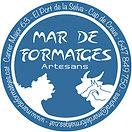 Logo Mar de Formatges DEF mitjà.jpg