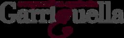 logo-header-new_edited.png