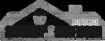 LOGO-FREIXENET-SINF-web22-e1510074925439