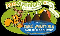 Sant Feliu Parc Aventura