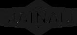 Mainali-logo-transparent_edited.png
