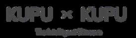 logotipkupukupupetitblanc-300x86_edited.