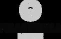logo_pola_giverola_edited.png