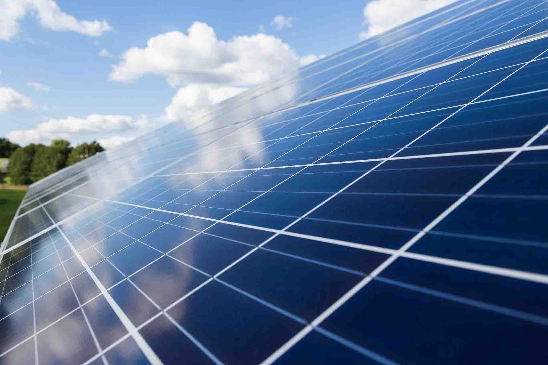 energia-fotovoltaica-autoconsumo
