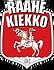 Raahe-Kiekko.png